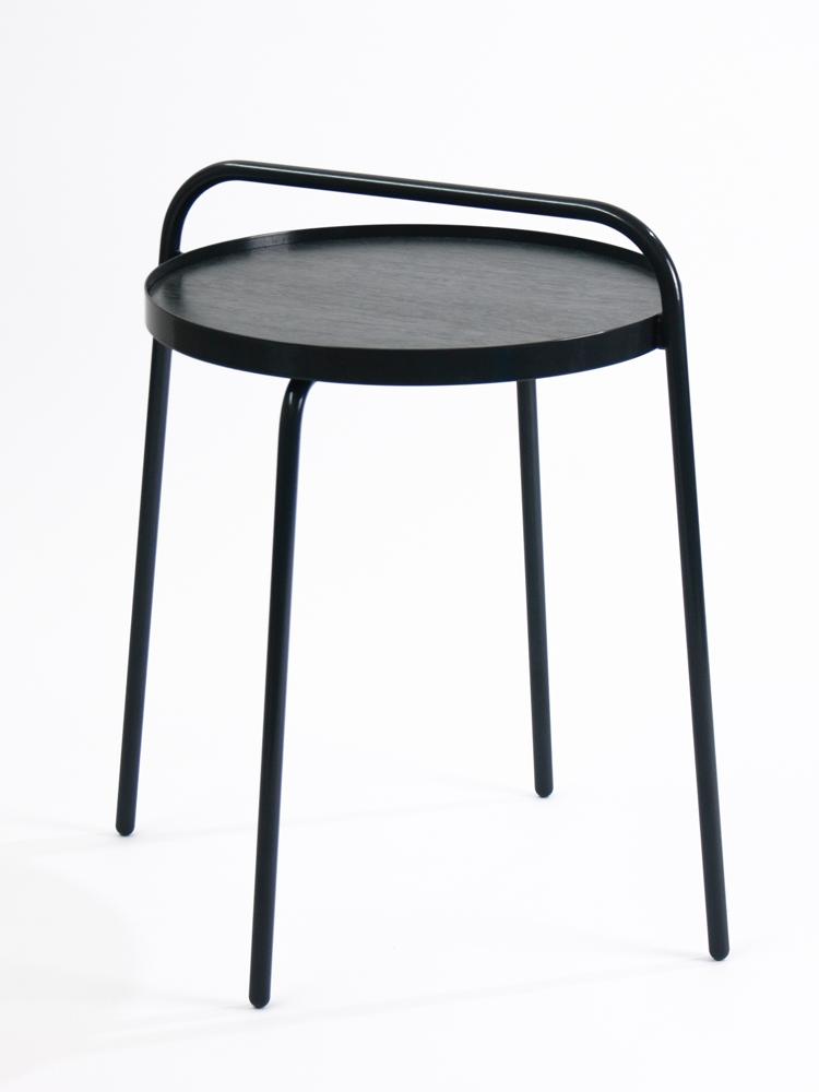 Patrick-Hartog-Bucket-side-table-blackgrey