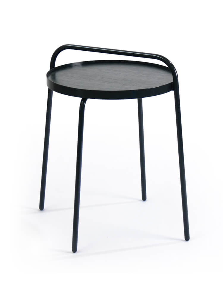 patrick-hartog-bucket-side-table-black-main